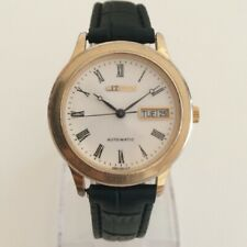 Orologio Watch CITIZEN Ore Felici Vintage Miyota 8215 Automatic