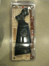 Single Thompson Center Stock & Forend Part Rifle Parts for