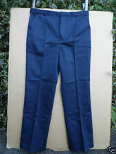 Unbranded Workwear Regular Size Trousers for Men
