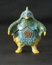 Alien Bemstar Seijin HG Gashapon 1999 Ultraman Bandai Tsuburaya Ultraseven Kaiju