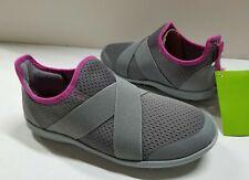 New Women's Crocs Swiftwater Cross-Strap Slip-On Sneaker Shoes SZ 6 7 9 10 11