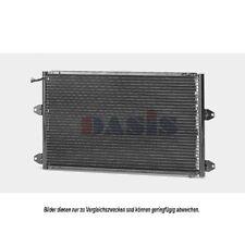 Kondensator, Klimaanlage 042340N