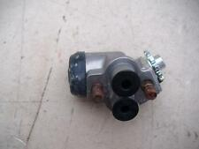 nissan cherry E10 front left after 1971-77 wheel cylinder new bendix FWC60205