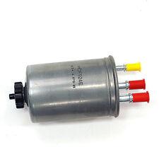 New Bosch Fuel Diesel Filter HDF924E for Hyundai Kia Ford TATA Jaguar SYMC