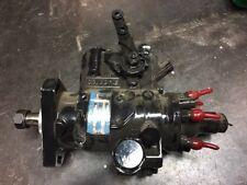 Stanadyne A2 DB4 629-5364 Injection Pump 836854739 Agco