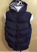 Youth Sleeveless Vest Size XXXL Very Nice