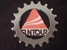 SunTour A-22T Cog New Winner / Winner Pro Freewheel NEW / NOS Vintage Road / MTB
