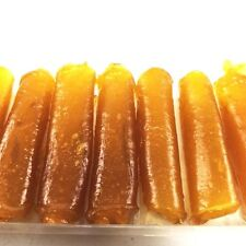 Mango Sheet Dryed Fruit Natural Sweet Thai Snack Delicious Food preservation