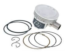 Baotian BT125T-9 160cc 58.5mm Piston and Rings