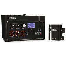 Yamaha EAD10 Acoustic Drum Module - EAD10