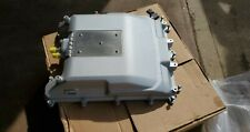 12631035 cts-v supercharger lid assembly with brick new oem
