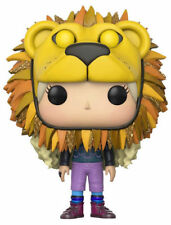Funko Pop! Movies: Harry Potter Luna Lovegood Actionfigur