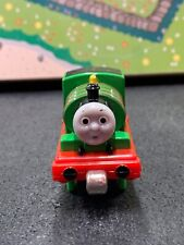 Thomas & Friends: Diecast Metal Percy Train 2002 Learning Curve