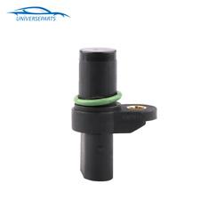 1X Camshaft Position Sensor for 97-08 BMW 3 5 6 7 Series E46 E90 E36 E39 E65 E63