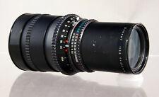 Hasselblad Zeiss Sonnar C 5,6/250 T* für V System Objektiv / lens - 32628
