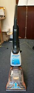 Vax Rapide Carpet Washer / Cleaner - Model V-025