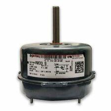 5KCP29ECA033S GE Genteq Condenser FAN MOTOR 1/6 HP 208-230v