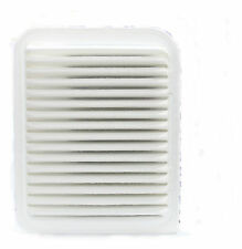Air Filter suit Ford Falcon BA BF Territory SX SY Petrol Non LPG AF1575
