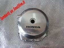 Carter Frizione Honda CB 750 F CB 900 F BOL D'OR