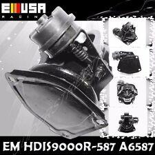 REAR Engine Mount w/Valve for Honda 90-97 Accord 2.2L 95-97 Odyssey 2.2L A6587