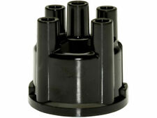 For 1969-1971 Toyota Hi Lux Distributor Cap SMP 23397YW 1970 1.9L 4 Cyl