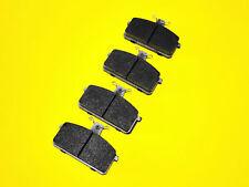 Bremsklötze für Suzuki Samurai-Santana (E) vorne JP mit ABE Bremsbeläge