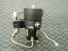 "1/2"" WESTLOCK POSITION MONITOR E9920-GI-G .25, U8325B35V AUTOMATIC SWITCH"