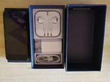 Apple iPhone 5s - 16GB - Grigio Siderale (Sbloccato)