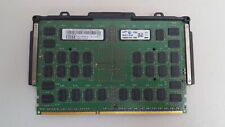Lot of 2 Lenovo 16GB DDR3-1066 PC3-8500R 2GX72 DDR3 1.5V Server Memory 45D8418