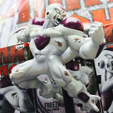 Dragon Ball Z Super Full Power Freeza Match Makers Figure Banpresto Prize F/S