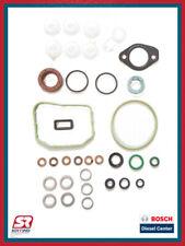 BOSCH EV1 Kit Iniettore ricostruire SERIE 0280150-6 Kit Cilindro