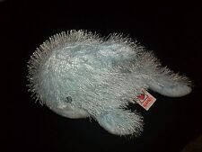 Webkinz Blue Whale Toys Free Shipping