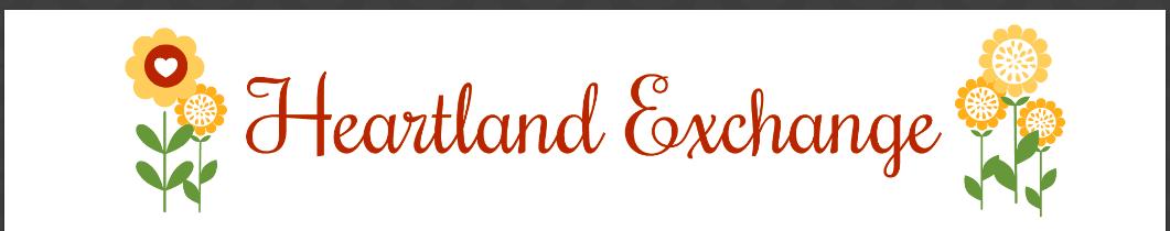 Heartland Exchange