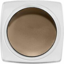 NYX Professional Makeup Tame & Frame Tinted Brow Pomade 5g Blonde