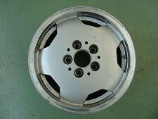 Mercedes-Benz Alloy Wheel 7jx15 et35 KBA 42169