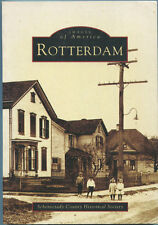 Rotterdam [Images of America Series] 2004 1st Ed. SC Book