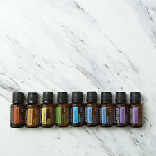 doTerra Essential Oils 15mL *FREE POSTAGE