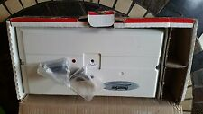 PowerStar 12 kW 240v 2.0 GPM Point-of-Use Tankless Electric Water Heater AE12