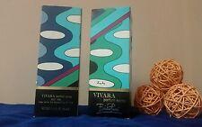 """VINTAGE"" EMILIO PUCCI VIVARA parfum 45ml spray Épuisé rare"