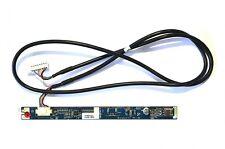 BOTONERA SAMSUNG BN96-13047B / BN41-01390A / BN96-13047F