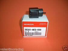 RELE' FRECCE HONDA SH 125 - 150 - 300 - NES 125 - 150