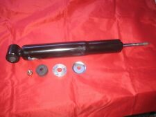 RENAULT MASTER R & Q SERIES FRONT SHOCK ABSORBER 1980 to 1989