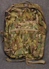 TACTICAL TAILOR Light Backpack OCP Multicam NEW Assault Pack