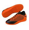 Puma Future 2.4 IT Men's Indoor Football Boots Trainers - Orange - New