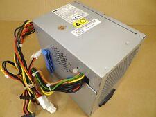 DELL OptiPlex GX520 210L Dimension 3100 E310 mini-tower system 230W power supply