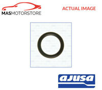 INTAKE MANIFOLD GASKET INNER AJUSA 16072400 L NEW OE REPLACEMENT