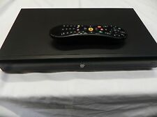 Tivo Premiere DVR Model TCD746500 High Definition Digital Video Recorder Remote