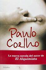 La Bruja De Portobello Por Paulo Coelho