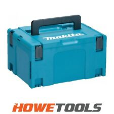 Makita MAKPAC Connector Case - 8215518