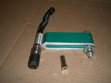 Commander Mfg Multi drill Universal joint Spindle Assembly